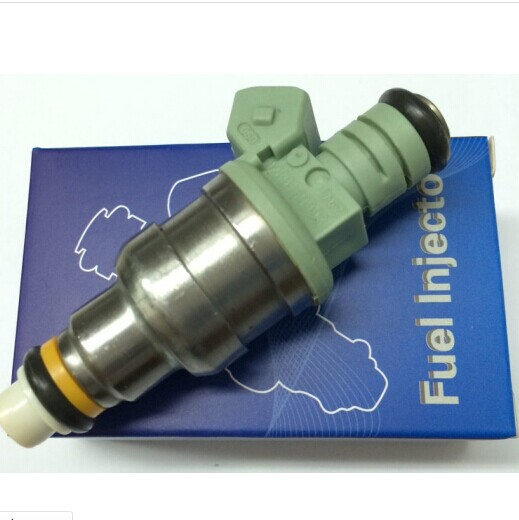 High Performance Fuel Injector 0280155749 for Saab 9-5